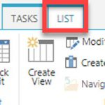 3 Ways to Notify a User of Changes in a SharePoint List