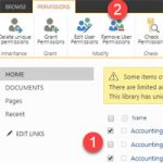 6-locations-where-you-can-set-security-for-files-in-sharepoint-and-office-365
