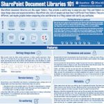9-killer-features-of-sharepoint-document-libraries