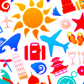 Best Travel Related SharePoint Websites