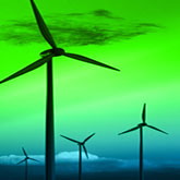Energy Companies with SharePoint Websites