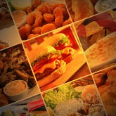 30 Food Related SharePoint Websites