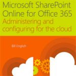 Microsoft SharePoint Online for Office 365