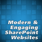 Modern & Engaging SharePoint Websites