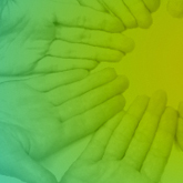 Best Rated Nonprofits with Websites on SharePoint Platform