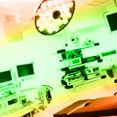 Outstanding Hospital Websites Built With SharePoint