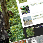 SharePoint Sites of the Month #15