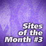 SharePoint Sites of the Month #3