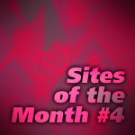 SharePoint Sites of the Month #4