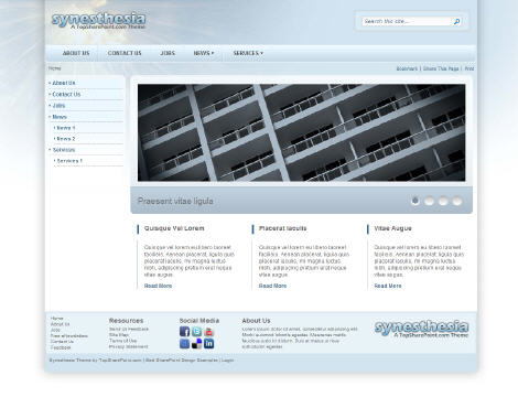 sharepoint 2013 site templates free - sharepoint 2010 d veloppement sharepoint online