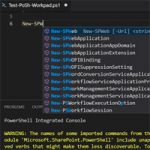 adding-the-sharepoint-stubs-to-your-vs-code-powershell-profile