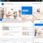 create-a-team-site-in-sharepoint-2019