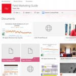 differences-between-the-classic-and-modern-search-experiences-in-sharepoint-online