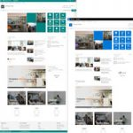Extract and customize a single web part from the SharePoint Starter Kit