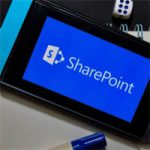 how-sharepoint-development-can-increase-business-activity