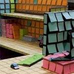 how-sharepoint-tasks-lists-can-help-break-the-sticky-note-habit