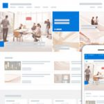 How to Setup Communication Site in SharePoint Online
