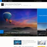 Latest innovations for SharePoint and OneDrive