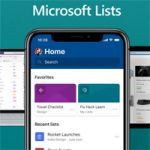 microsoft-lists-a-new-app-for-teams-sharepoint-and-outlook