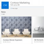 microsoft-nudges-sharepoint-online-users-toward-modern-ui