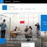 New Improvements for SharePoint Framework Coming Soon