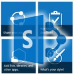 SharePoint Add-in Web Parts in modern pages