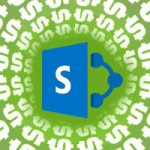 Research Indicates $1.4B Expansion of SharePoint Ecosystem by 2020