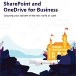 Securing Your SharePoint Online Content