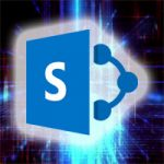 sharepoint-is-the-answer-to-content-collaboration-in-the-modern-workspace