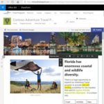 sharepoint-pages-are-finally-getting-serious-editing-capabilities