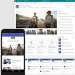 two-big-changes-coming-to-sharepoint-in-2018
