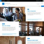 what-is-a-sharepoint-communication-site
